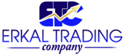 Erkal Company